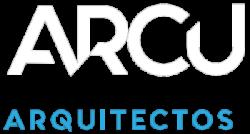 Arcu Arquitectos